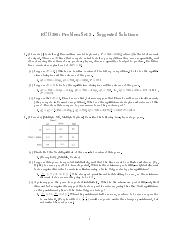 ECO380_PS2_SolutionsNotes.pdf
