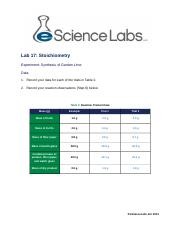 Lab 17 - Handout and Post Lab Questions.rtf