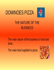 dominoes-pizza-1222871294571853-8.ppt