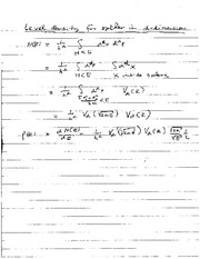 Nuclear Physics Notes sol7-2