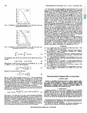 10.1109-PROC.1983.12543-Theoretical model of magnetic effect on Gunn diode
