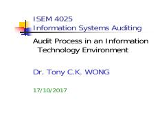 Week6_AuditProcess2017.pdf