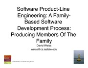 COMS309ProducingProducts