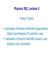 phy202_lecture03.pdf
