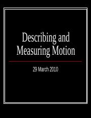 Describing_and_Measuring_Motion.ppt (1)