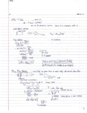 che218-notes.page05