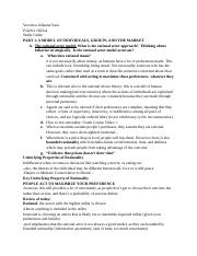 STUDY GUIDE PS160AA