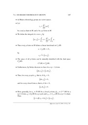 differential geometry w notes from teacher_Part_94