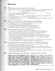 English-Vocabulary-in-Use-Advanced-with-Answers 182