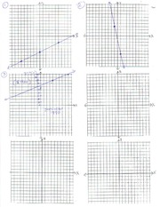 Math 60 Practice Quiz 2 fall 2012 page 2