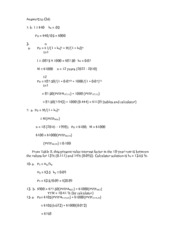 Solutions_to_Chapter_6[1]