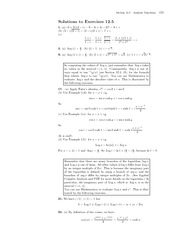 Chem Differential Eq HW Solutions Fall 2011 155