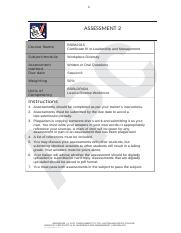 Workplace Diversity_Assessment 2_v1.1.docx