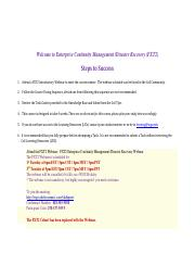 --Steps to Success FXT2.pdf