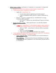 con law outline x8.docx
