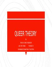 QUEER THEORY FINAL VERSION.pptx