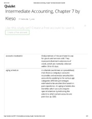 Intermediate Accounting, Chapter 7 by Kieso flashcards _ Quizlet.pdf