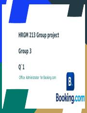 HRGM 213 Group project.pptx