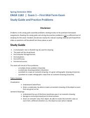 ENGR_1182_EXAM_1_Study_Guide_and_Practice_Problems_Spring_2016_Rev_2016-02-01.pdf
