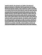 The Legal Environment and Business Law_1325.docx