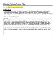 ChristlikeAtrribute_PlanSubmissionTemplate-2.docx