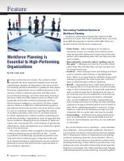 Reading 5.1 - Workforce Planning is Essential to High-Performing Organizations.pdf