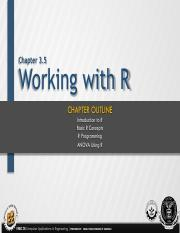 3-5 Working with R.pdf