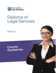 Diploma_of_Legal_Services_Guidelines_v23.pdf
