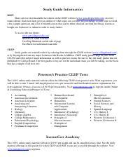 Human Relations Interpersonal Job-oriented Skills 11th Edition Pdf