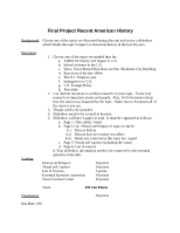 Unit-Project-Domestic-Issues-RecAm-09