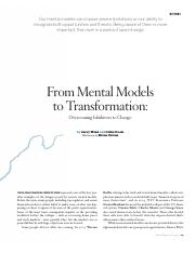 03._From_Mental_Models_to_Transformation_-_Overcoming_Inhibitors_to_Change 2008.pdf
