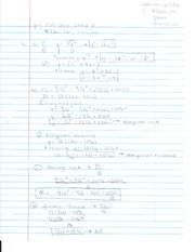 Chapter 6 Problems Math Econ