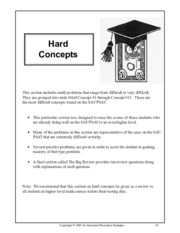 Hard_Concepts_2005