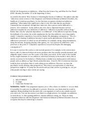 ESSAY #4 -- Perspectives on Addiction.docx