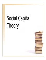 chapter-10-social-capital-theory.ppt