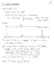 s11_mthsc208_lecturenotes-5