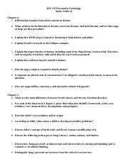 Study Guide _2 (4-6).doc