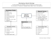 SearchStrategyWorksheet_Current