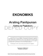 Ekonomiks 10- Teachers Guide.pdf