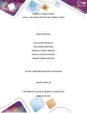 428664522-Fase-4-Enfoques-Curriculares.docx