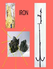15 Expanded  IRON 131 copy.pptx