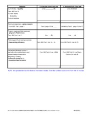 HW4 Excel Worksheet  15-8a Performance Measures for upload
