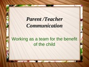 Parent-teacher2