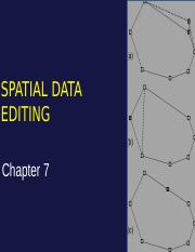 ch07_spatial_data_editing