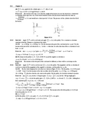 311_PartUniversity Physics Solution
