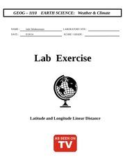 Assignment_1.pdf   assignment:1 maxwells equations: 1. 2
