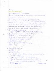 Econ 15b Test 1 Need to Know Answers.pdf