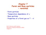 Chapter_7_Fermi_and_Bose_particles-Revisited