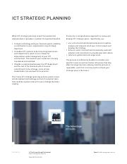 Frame_ICT_Strategic_Planning.pdf