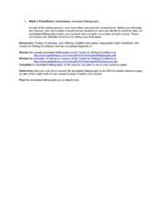 eng102 appendix f Appendix f -2- wwtp appendix f: supplemental risk management program guidance for wastewater treatment plants this appendix supplements the main body of the general guidance to provide.